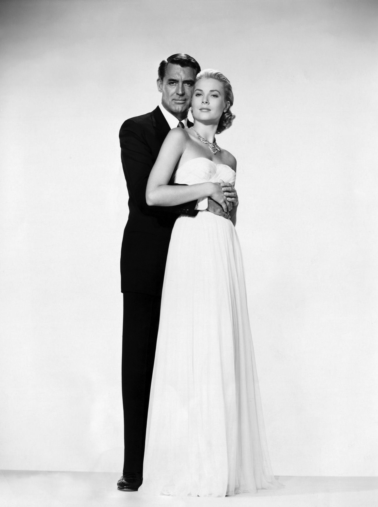 cary-grant-grace-kelly-in-to-catch-a-thief