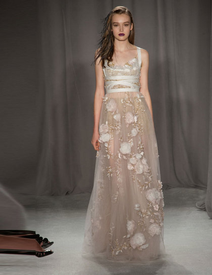 marchesa-beige-dress-wedding-blog-imaxtree_GA