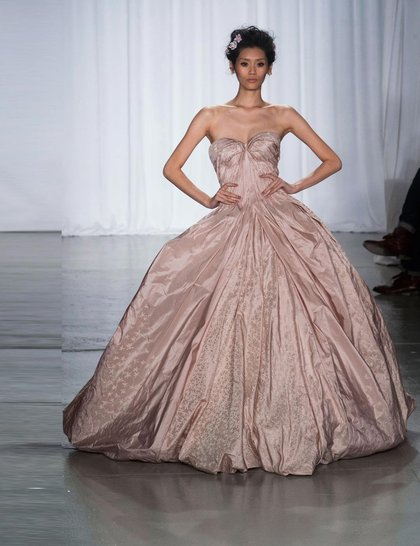 zac-posen-pink-gown-wedding-gallery-imaxtree_GA