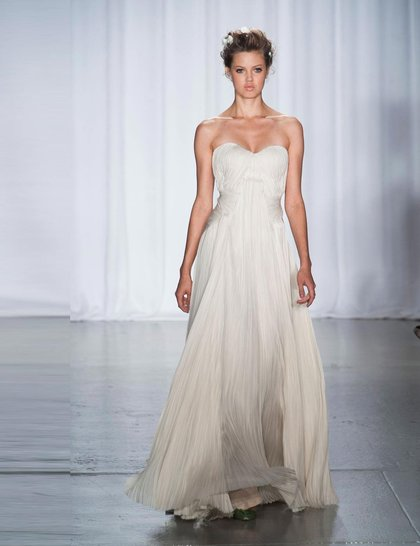 zac-posen-white-floaty-gown-wedding-gallery-imaxtree_GA