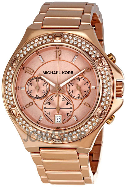 michael-kors-rose-gold-tone-crystal-chronograph-ladies-watch-mk5450-6