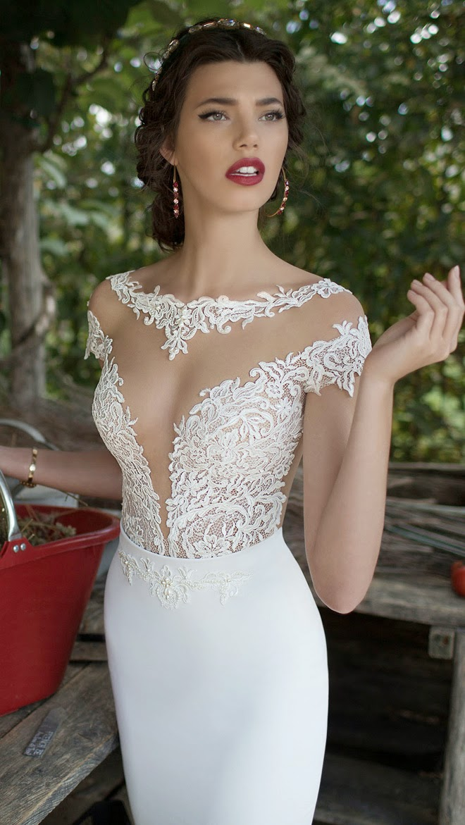 berta-2015-bridal-collection-15-04 (1)