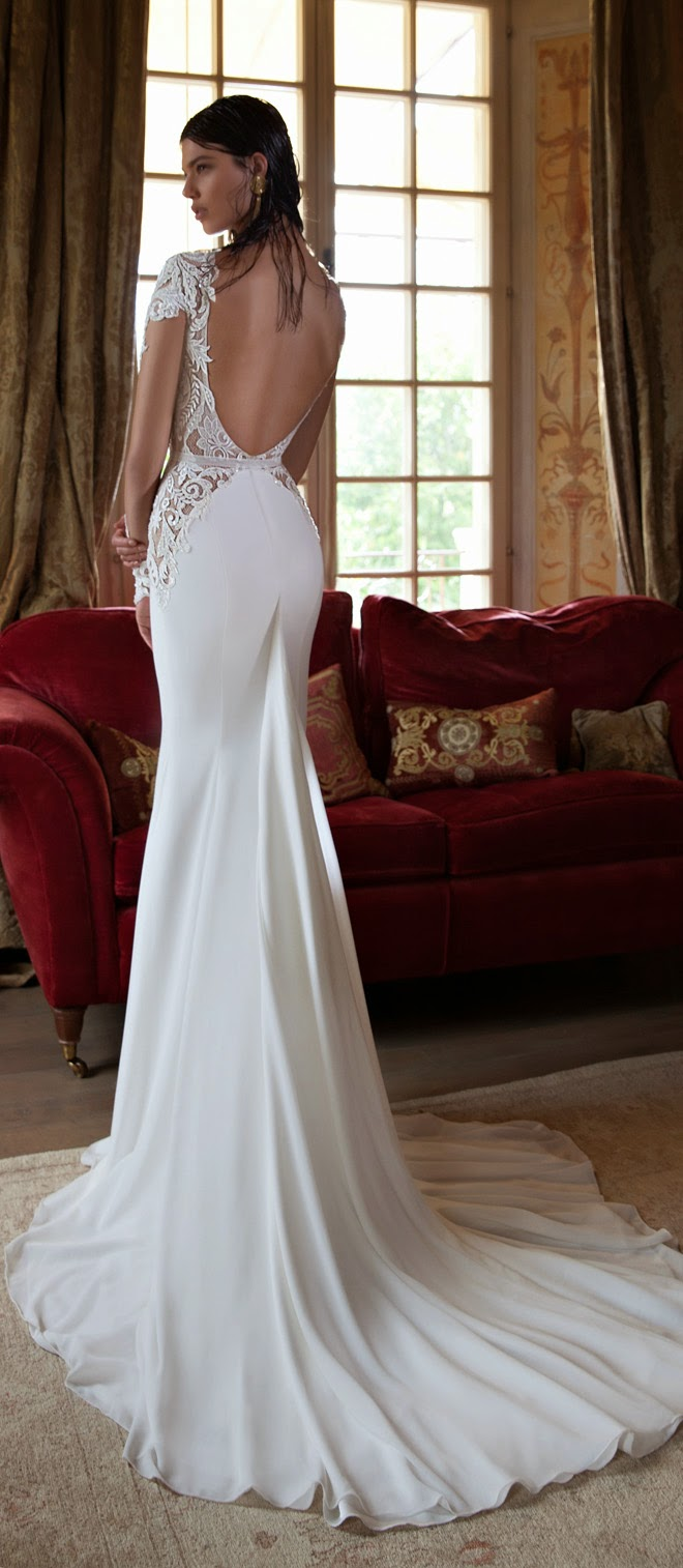berta-2015-bridal-collection-15-24 (1)