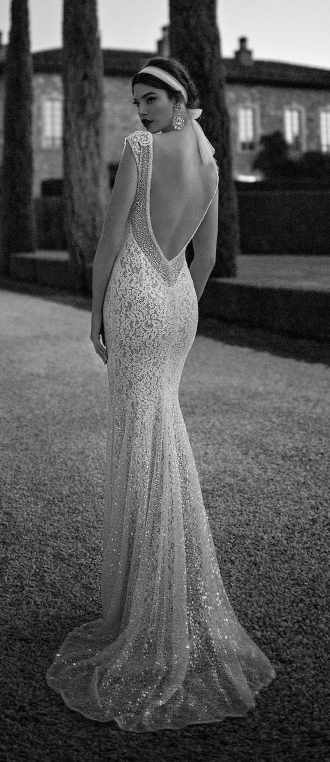 berta-2015-bridal-collection-15-29 (2)