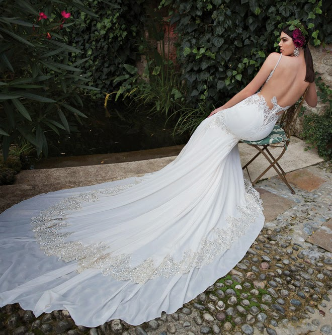 berta-2015-bridal-collection-15-31 (1)