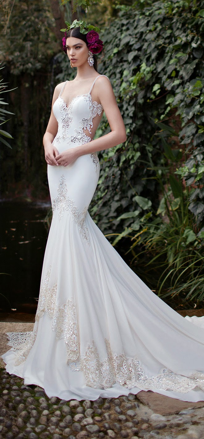 berta-2015-bridal-collection-15-31 (2)