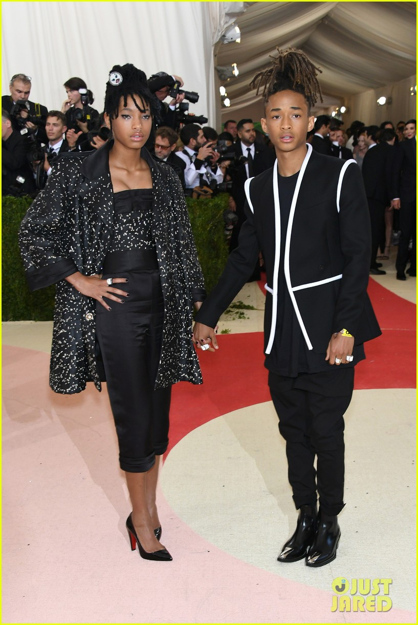 willow-jaden-smith-arrive-met-gala-03